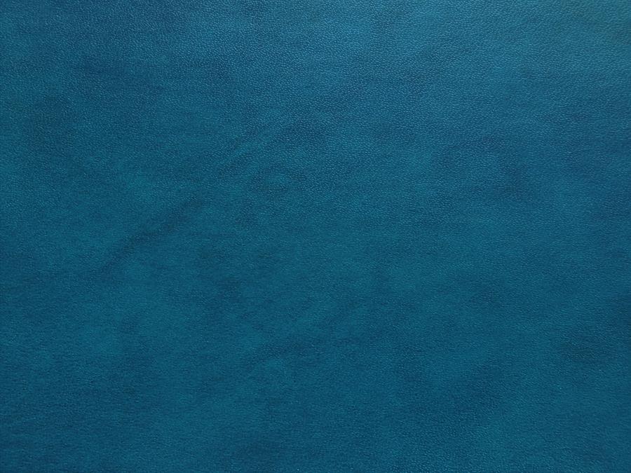 VOWAdur Gera blau 003827