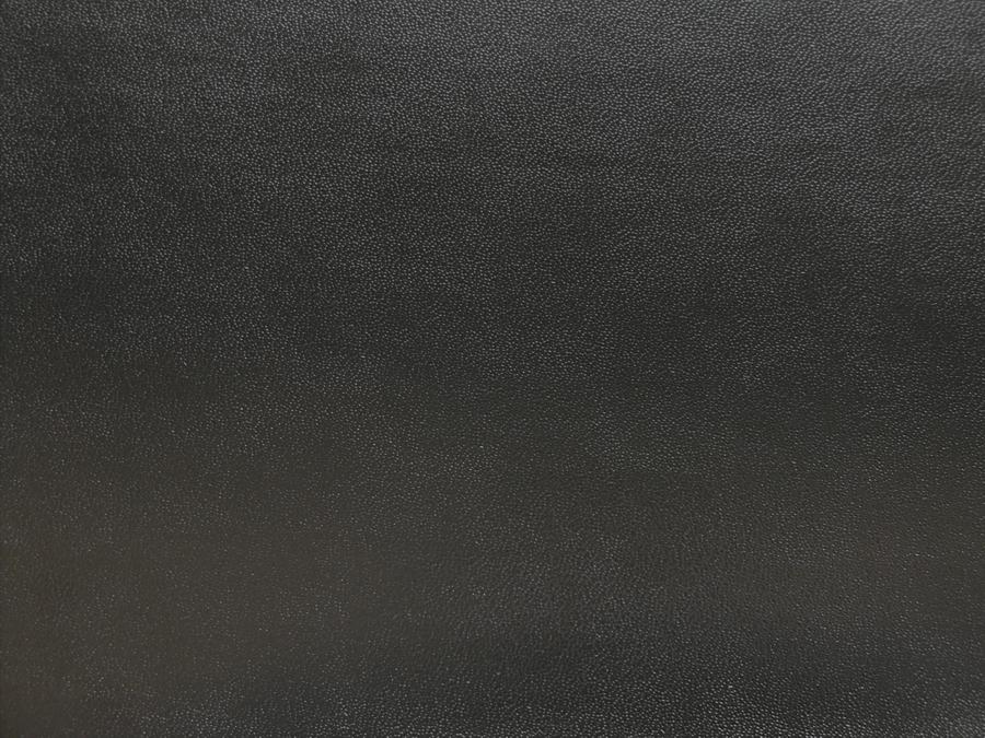 VOWAdur Gera schwarz 002093