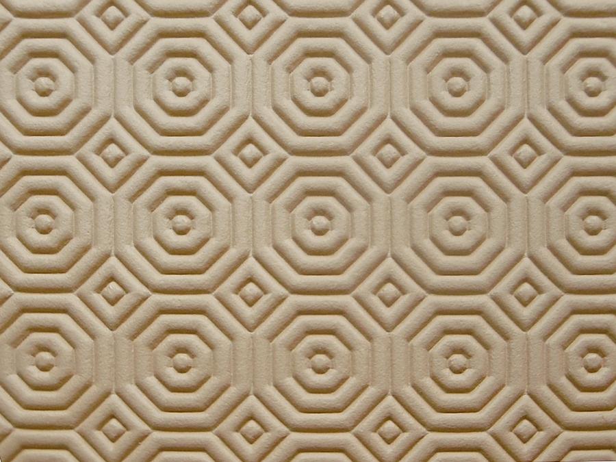 VOWAGOM beige 000238