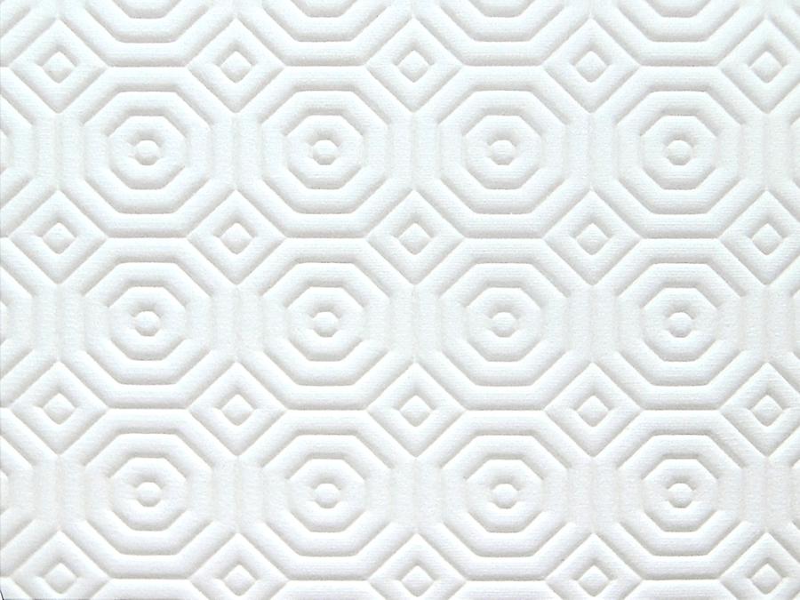 VOWAGOM blanc 000017