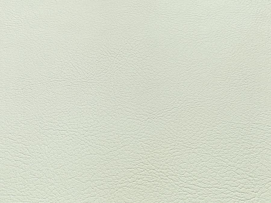 Amalfi auster 008725