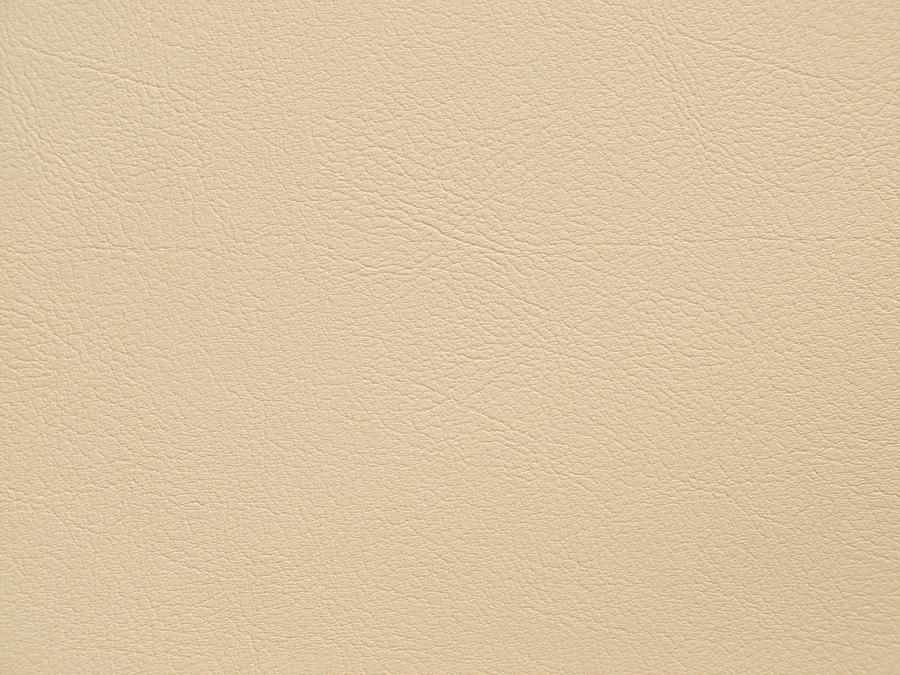 VOWAled Amalfi beige 013929