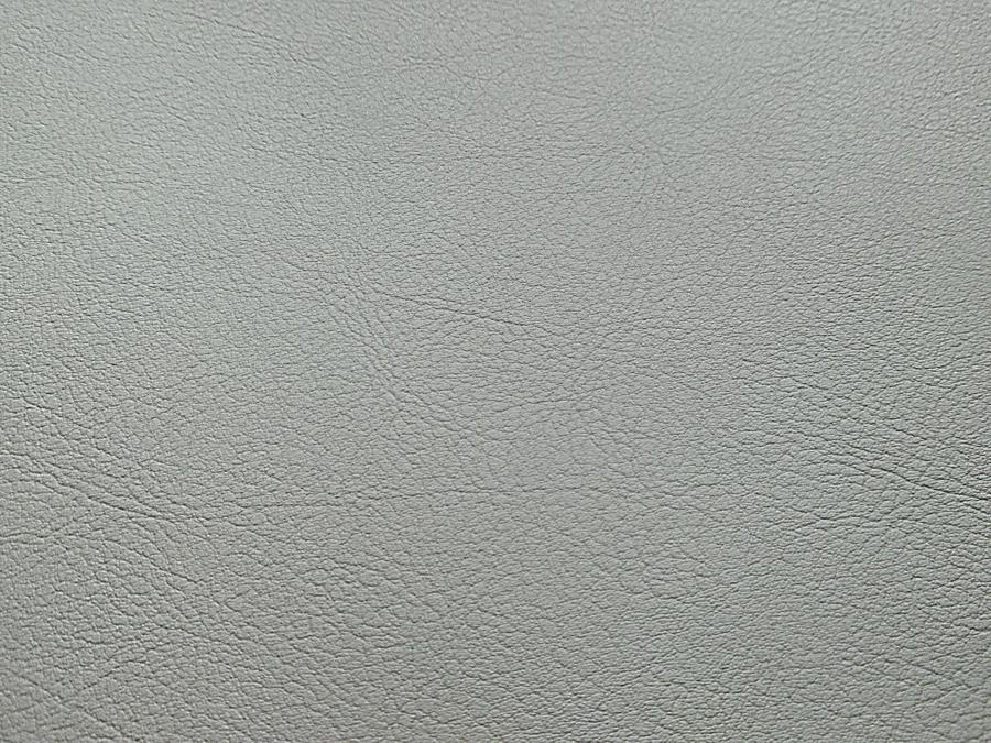 Amalfi grau 008728