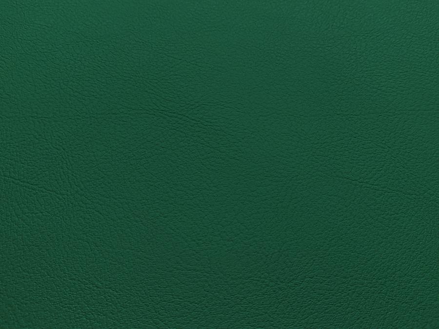Amalfi grün 008723