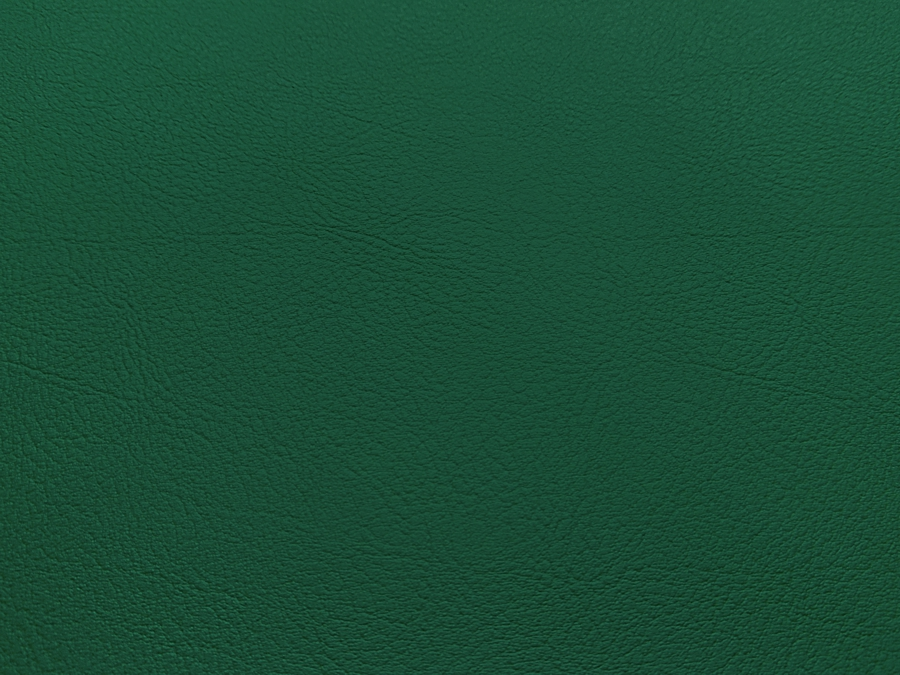 VOWAled Amalfi grün 008723