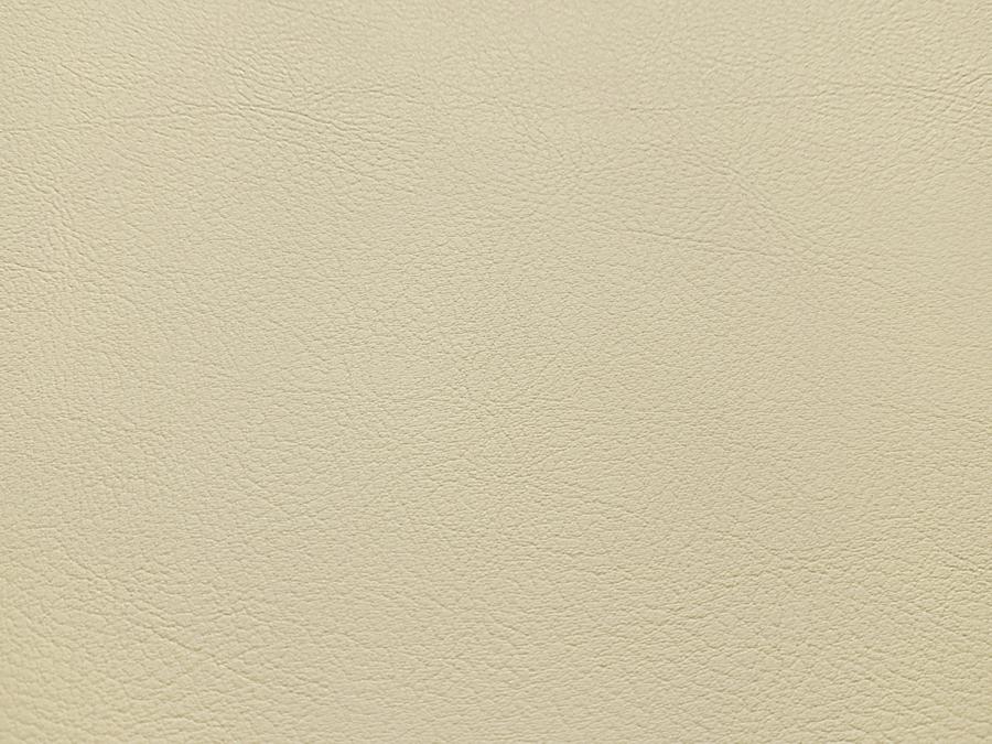 Amalfi leinen 008718