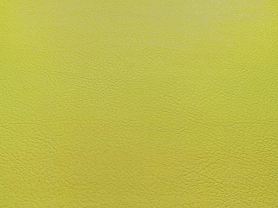VOWAled Amalfi limone 019522
