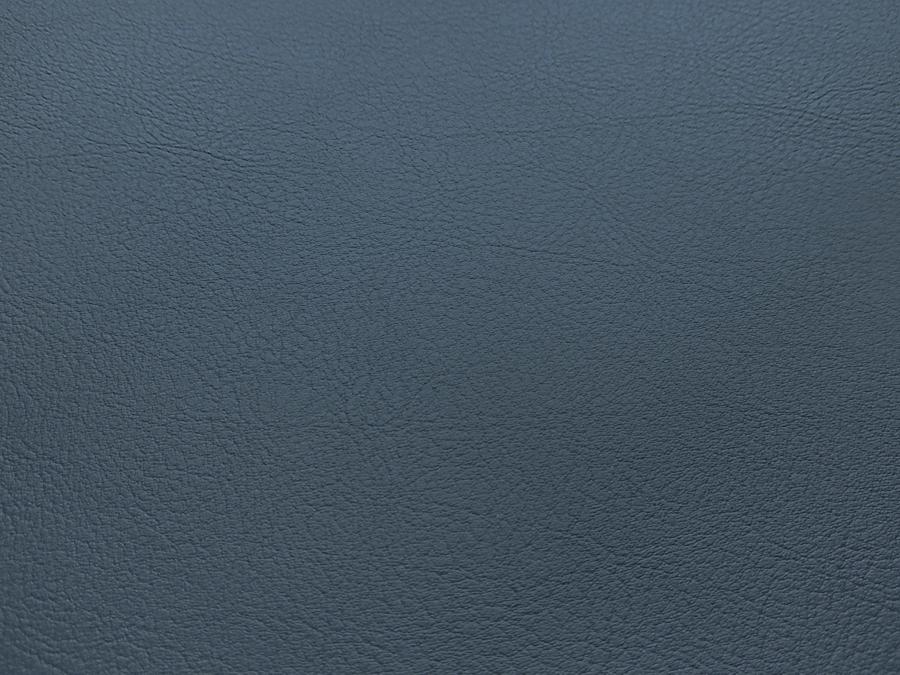 VOWAled Amalfi marine 008720
