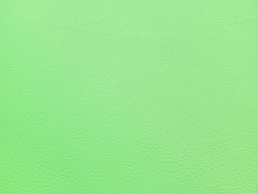 Amalfi neo mint 021774