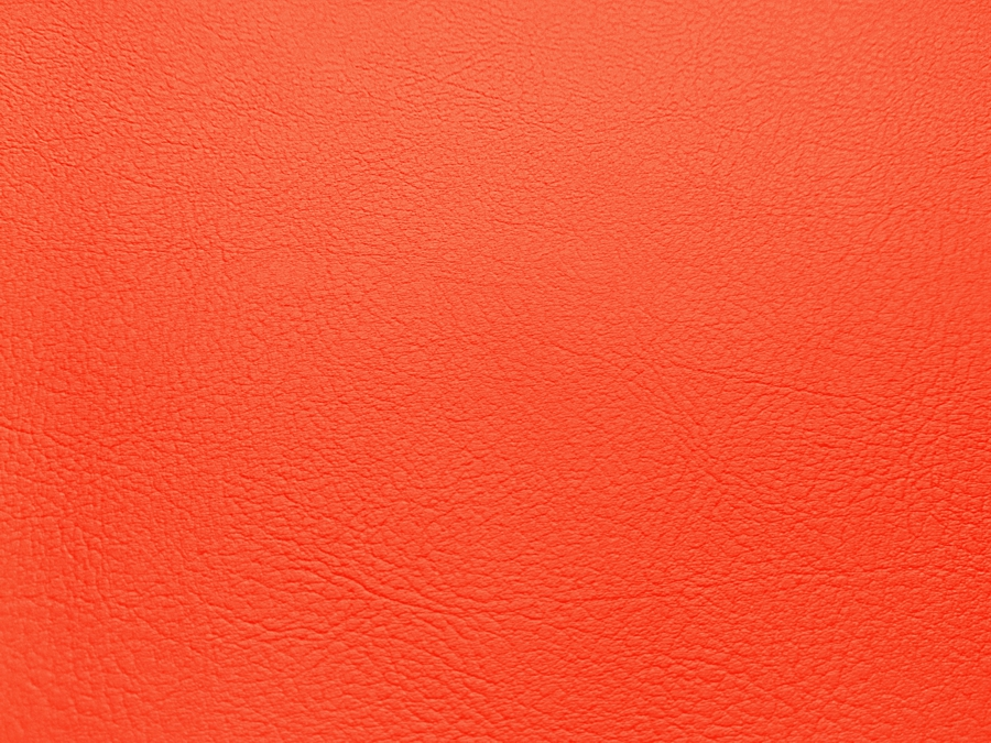 VOWAled Amalfi orange 010682