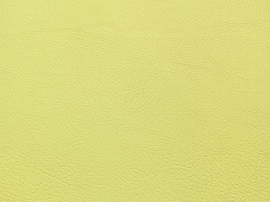 VOWAled Amalfi pastellgrün 021773