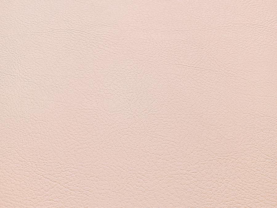 Amalfi rosé 021770