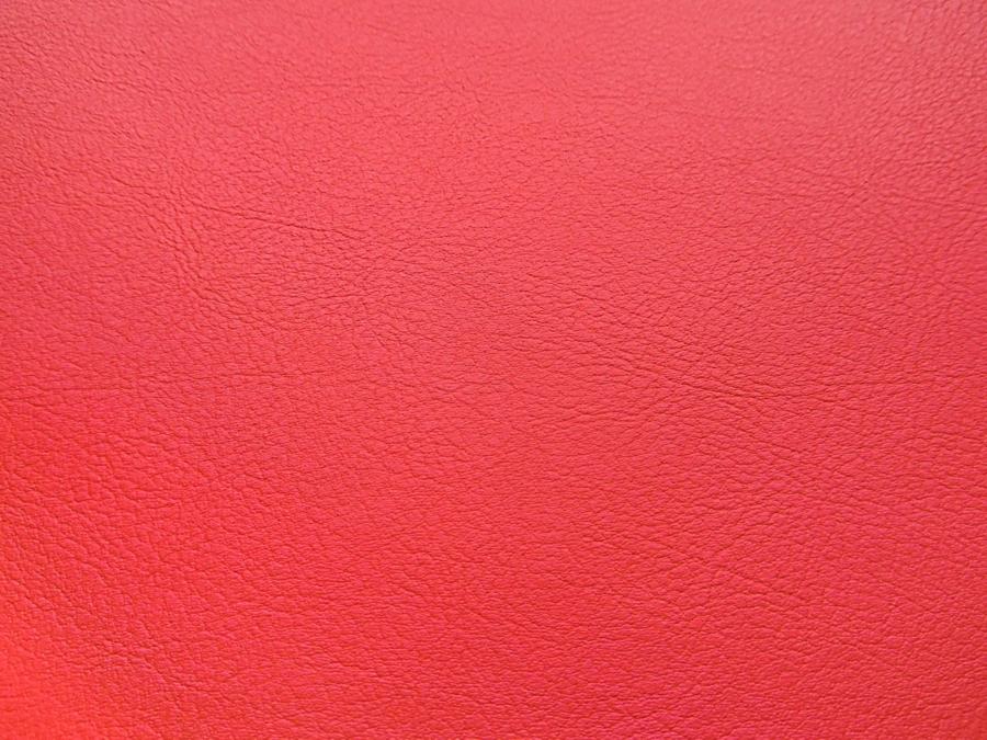 VOWAled Amalfi rot 008722