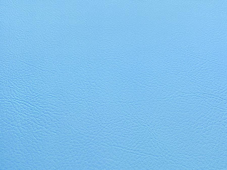 VOWAled Amalfi sky 021777