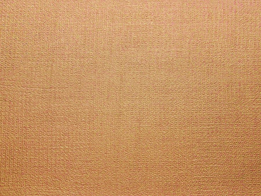 Cordoba Anjo bronze 014185