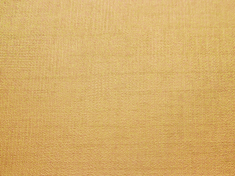 Cordoba Anjo gold 014184