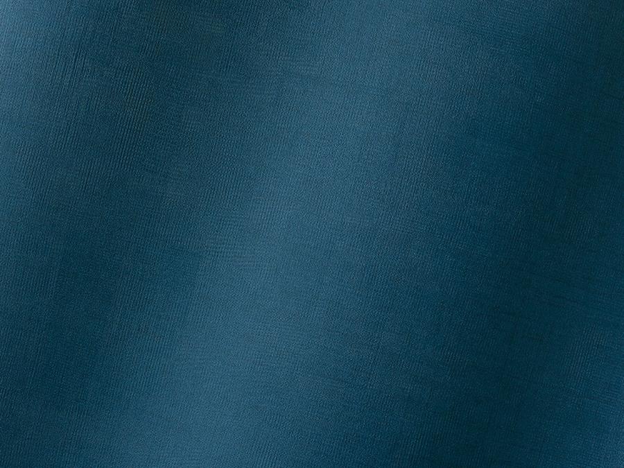 Cordoba Anjo kobalt 014180