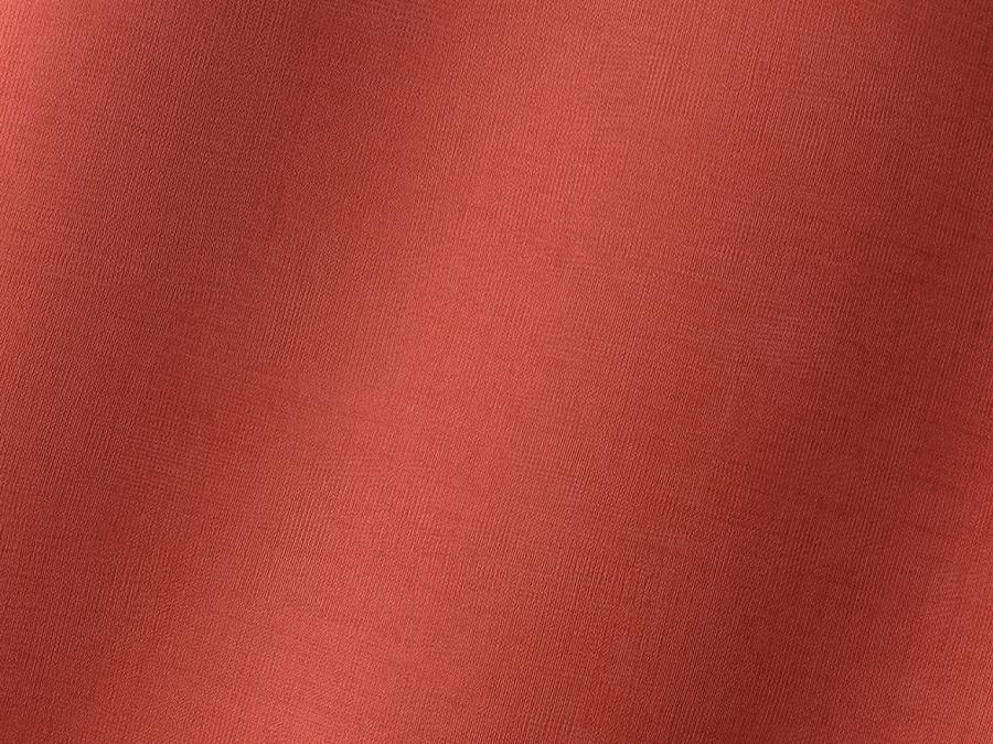 Cordoba Anjo rost 017603
