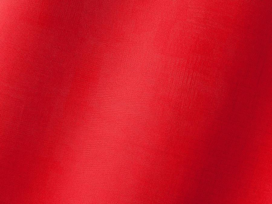 Cordoba Anjo rot 014176