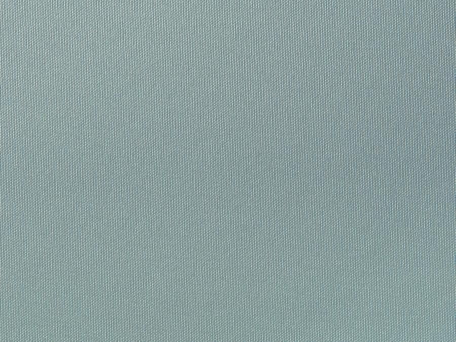 Cordoba Linen balticgrau 020915