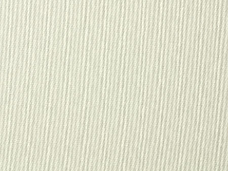 Cordoba Linen creme 020913