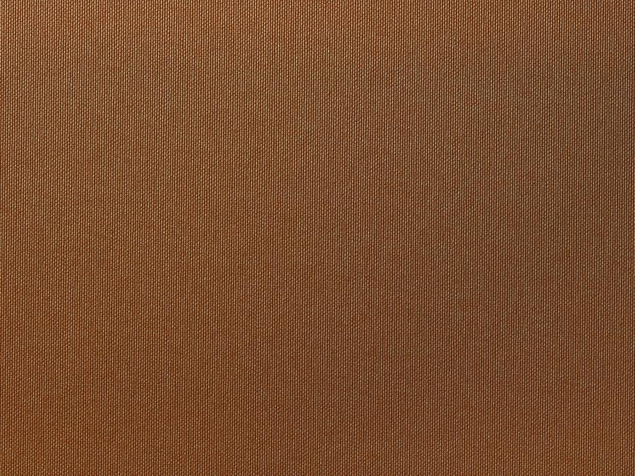 Cordoba Linen goldbraun 020912