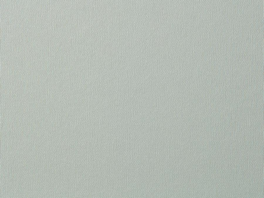 Cordoba Linen silber 020881