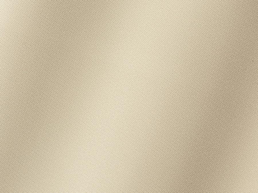 Cordoba Prisma beige 014146