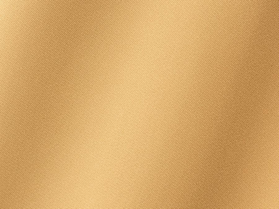 Cordoba Prisma creme 014149