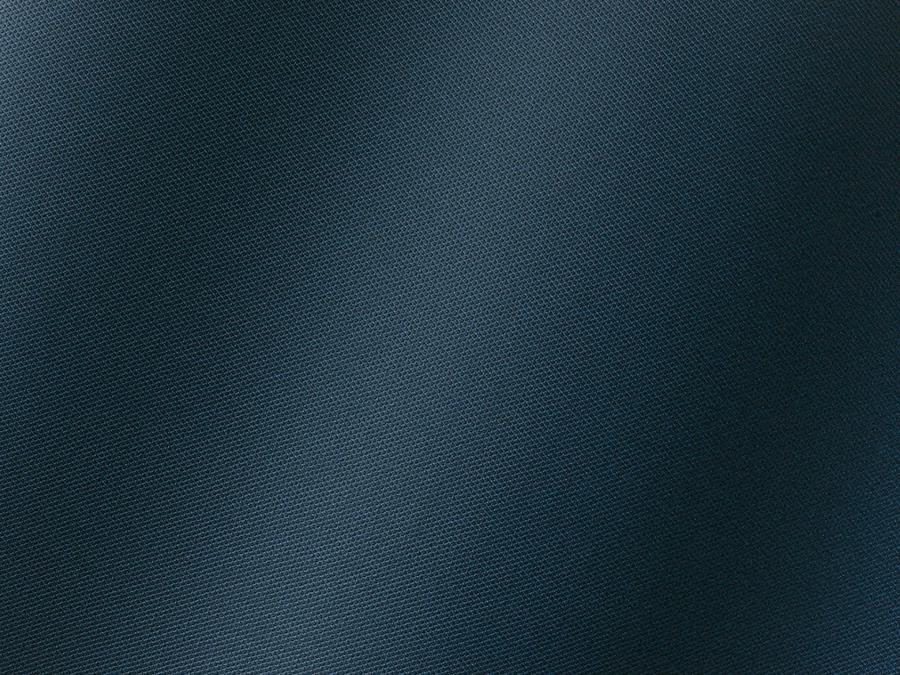 Cordoba Prisma kobalt 014148