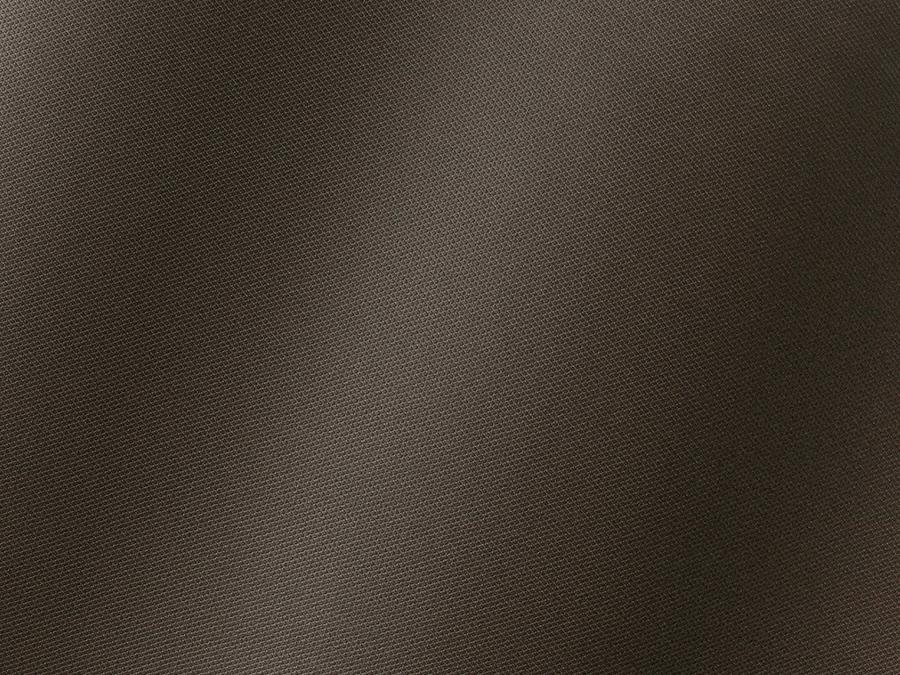 Cordoba Prisma mocca 014147
