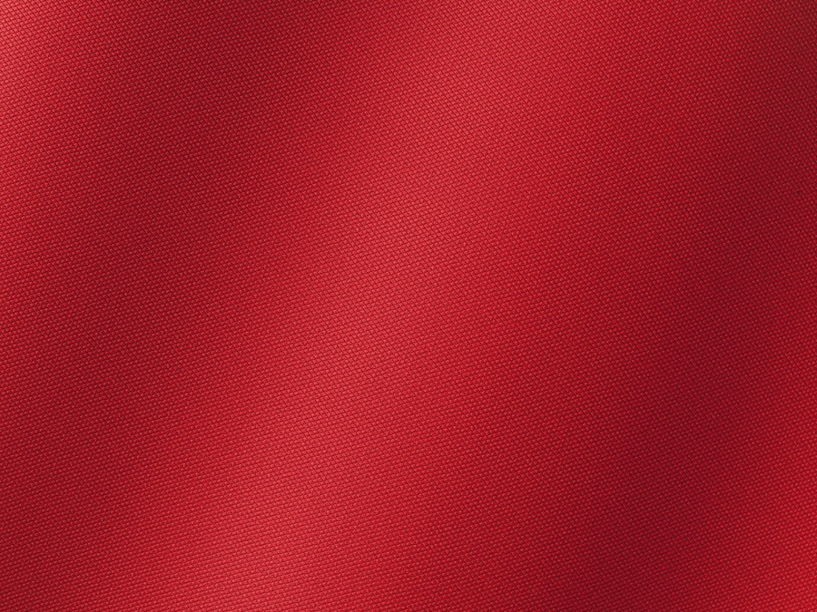 Cordoba Prisma rot 014144