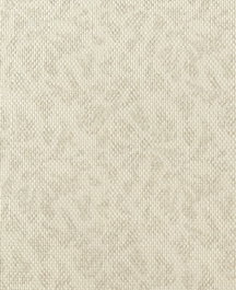 [Translate to Englisch:] 021501 - sisal - Detailansicht