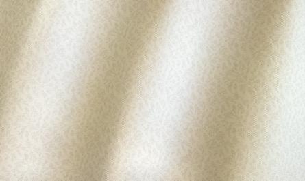 [Translate to Englisch:] 021501 - sisal - Musteransicht