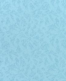 [Translate to Englisch:] 021677 - azur - Detailansicht