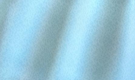 [Translate to Englisch:] 021677 - azur - Musteransicht