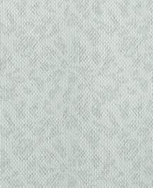 [Translate to Englisch:] 021678 - stein - Detailansicht