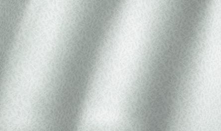 [Translate to Englisch:] 021678 - stein - Musteransicht