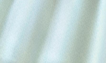 [Translate to Englisch:] 021680 - kristall - Musteransicht