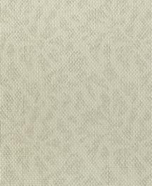 [Translate to Englisch:] 021681 - karamell - Detailansicht