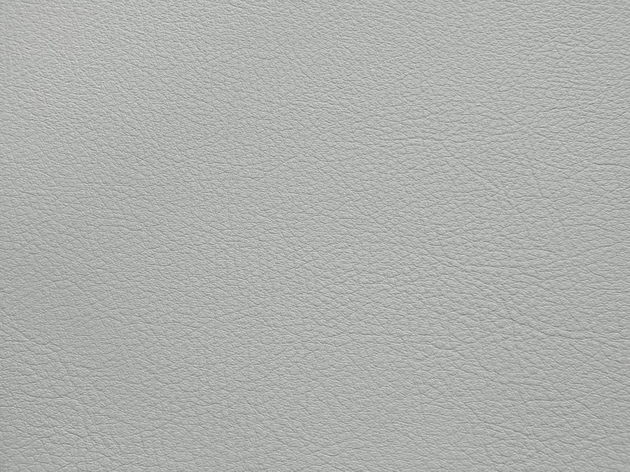 VOWAled Pavona grau 021760