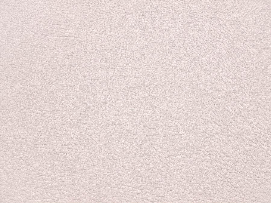 VOWAled Pavona rosé 021755