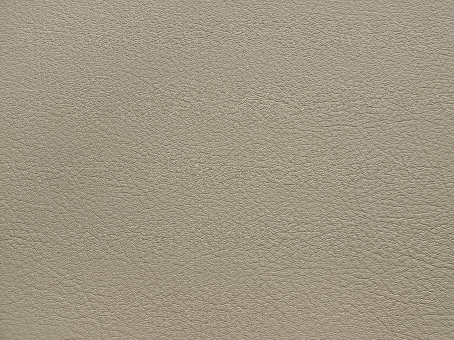 VOWAled Pavona taupe 021753