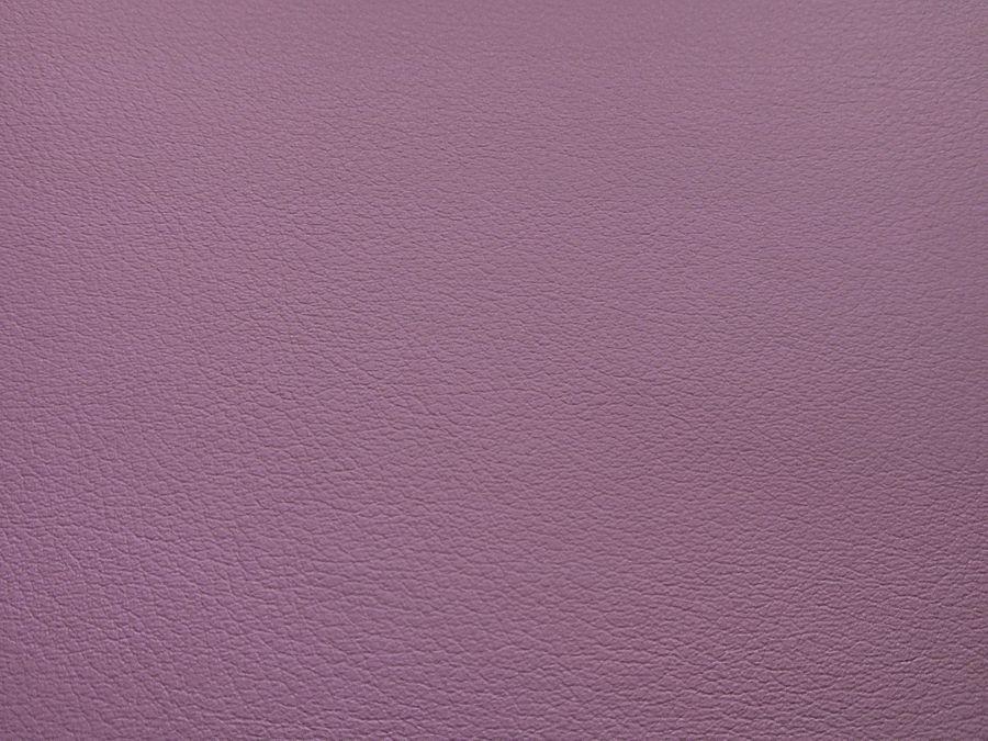 VOWAled Peri aubergine 016041
