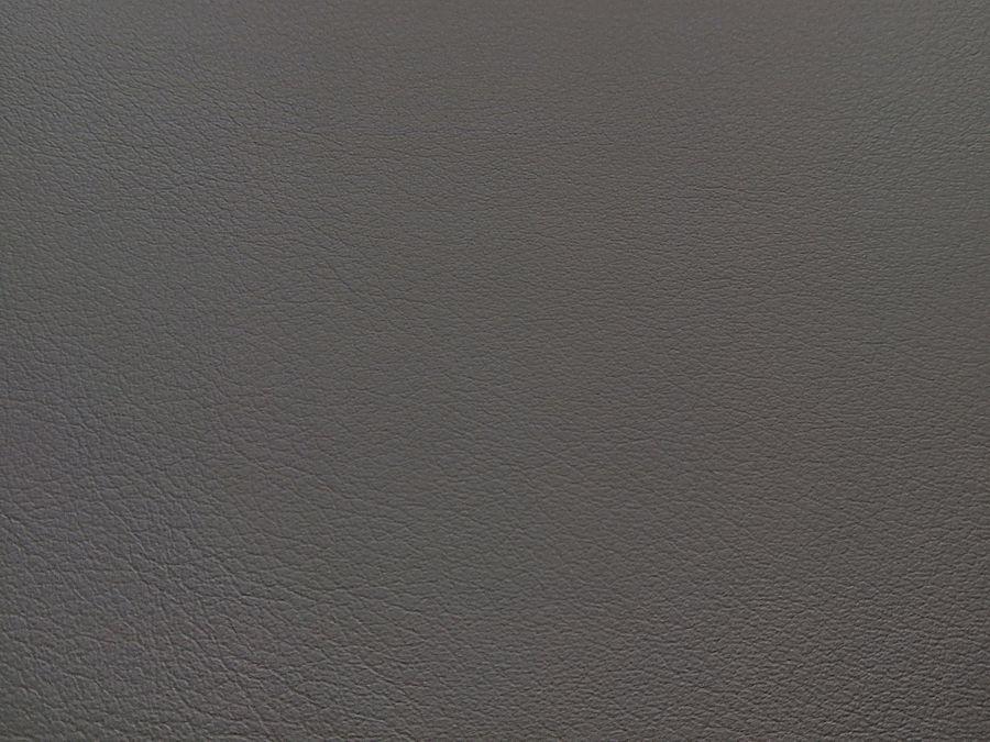 VOWAled Peri basalt 016046