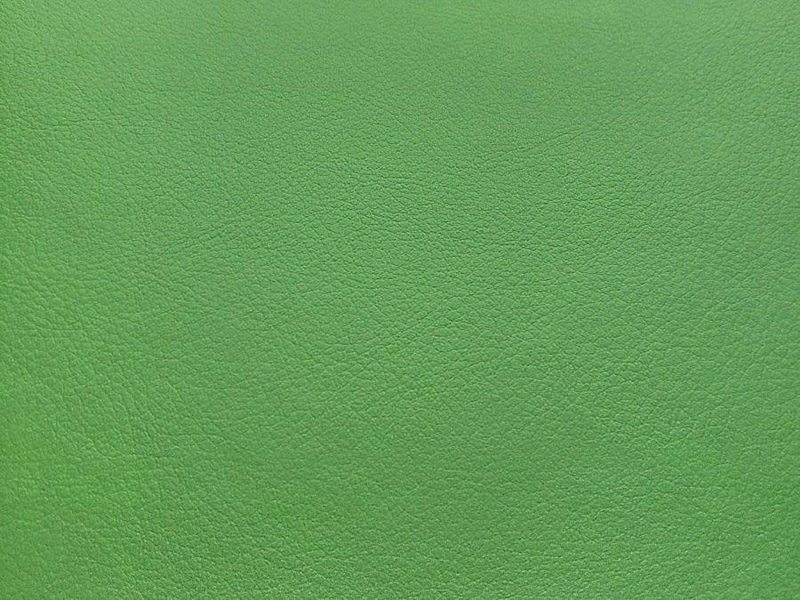 VOWAled Peri kiwi 015816