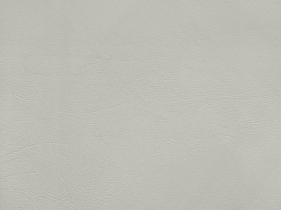 VOWAled Pisa perle 003331