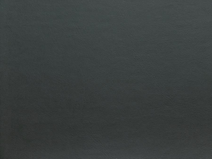 VOWAled Pulfero EL schwarz 012672