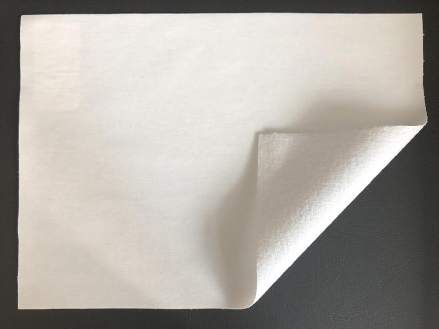 014520-weiß