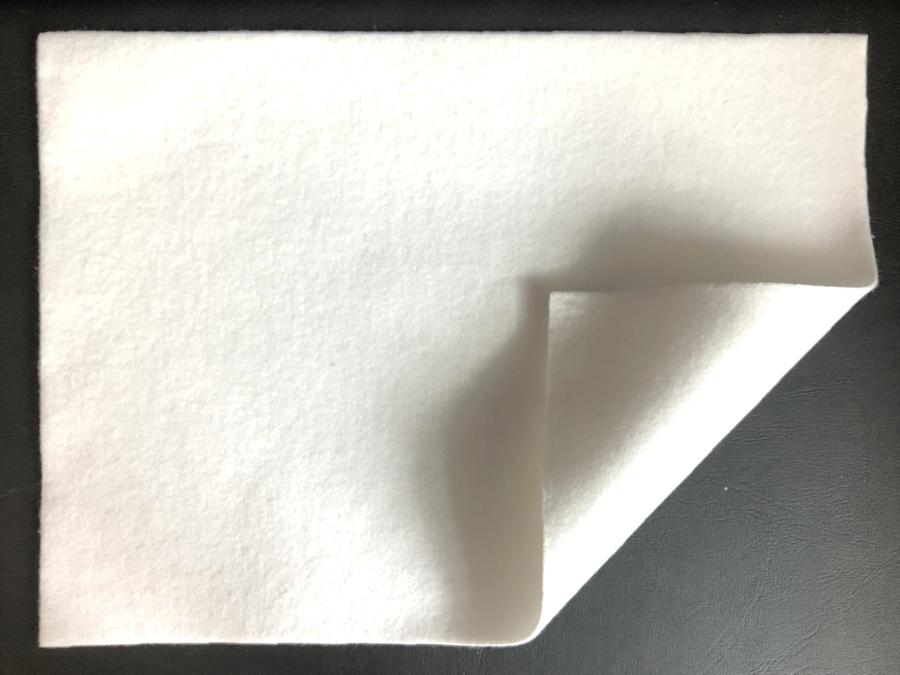 017411-weiß